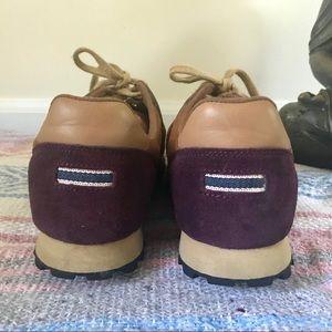 Ellen Degeneres Sneakers
